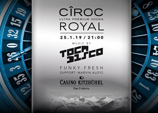 Salzburg-Cityguide - Newsfoto - www_casino_kb_ciroc_2019.jpg