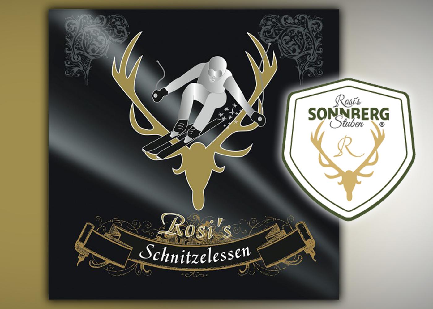 Salzburg-Cityguide - Newsfoto - ok_rosis_schnitzelessen_2019.jpg