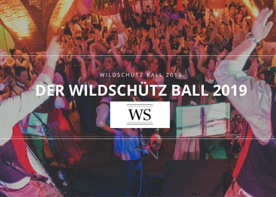 Salzburg-Cityguide - Newsfoto - ok_derwilschutzball_2019.jpg