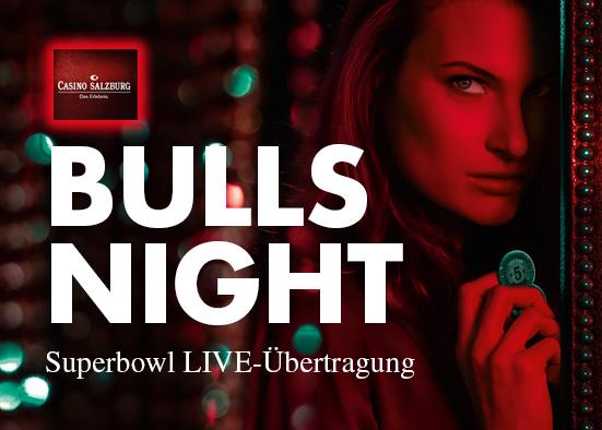 Salzburg-Cityguide - Newsfoto - www_casino_superbowl.jpg