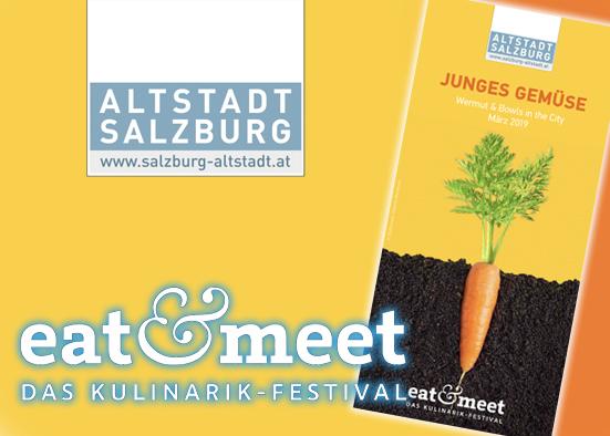Salzburg-Cityguide - Newsfoto - ok_kf_eatmeet_2019.jpg
