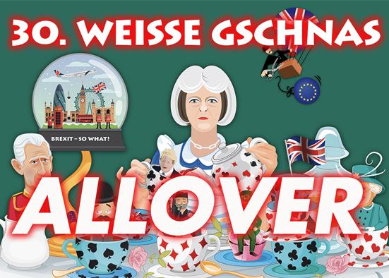 Salzburg-Cityguide - Newsfoto - ok_weisse_gschnas_2019.jpg