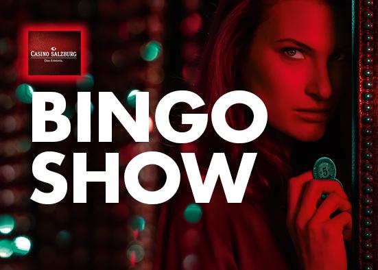 Salzburg-Cityguide - Newsfoto - www_casino_bingo_show.jpg