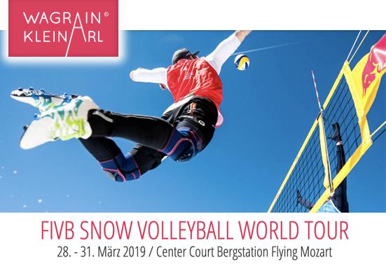 Salzburg-Cityguide - Newsfoto - ok_snowvolleyball_2019.jpg