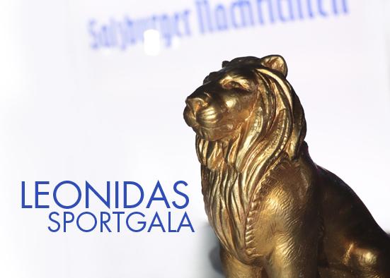 Salzburg-Cityguide - Newsfoto - www_leonidas_sportgala_2019.jpg