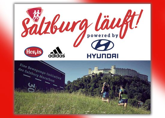 Salzburg-Cityguide - Newsfoto - ok_salzburg_lauft_s.jpg