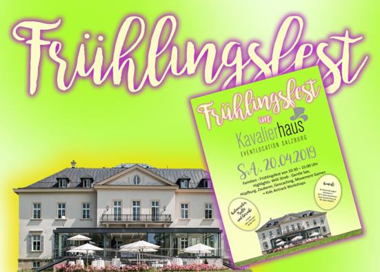 Salzburg-Cityguide - Newsfoto - ok_fruehlingserwachen_kh_2004.jpg