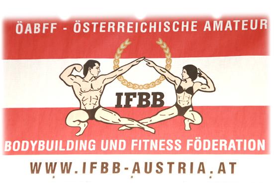 Salzburg-Cityguide - Newsfoto - ok_ifbb_austria_2019_bf.jpg