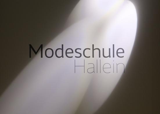 Salzburg-Cityguide - Newsfoto - ok_modeschule_hallein_bf.jpg