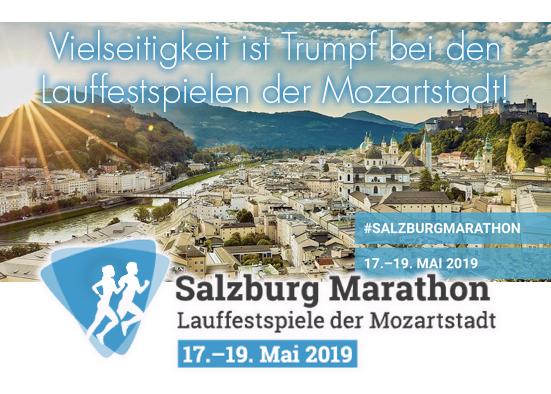 Salzburg-Cityguide - Newsfoto - ok_sbg_marathon_2019_all.jpg