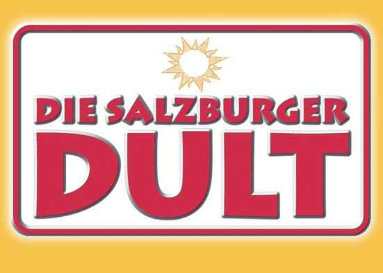 Salzburg-Cityguide - Newsfoto - ok_salzburgerdult_2019.jpg