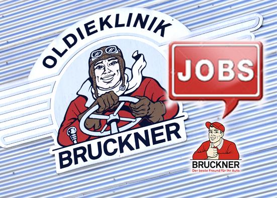 Salzburg-Cityguide - Newsfoto - ok_bruckner_jobs_2019.jpg