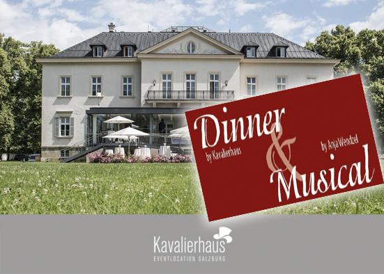 Salzburg-Cityguide - Newsfoto - kavalierhaus_2019_dinner_1406.jpg