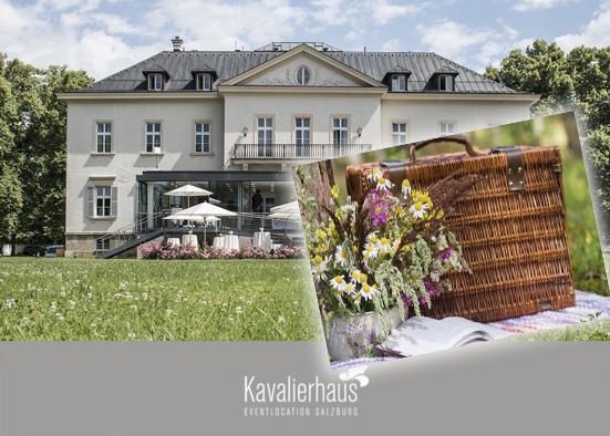 Salzburg-Cityguide - Newsfoto - kavalierhaus_2019_picknick_1806.jpg