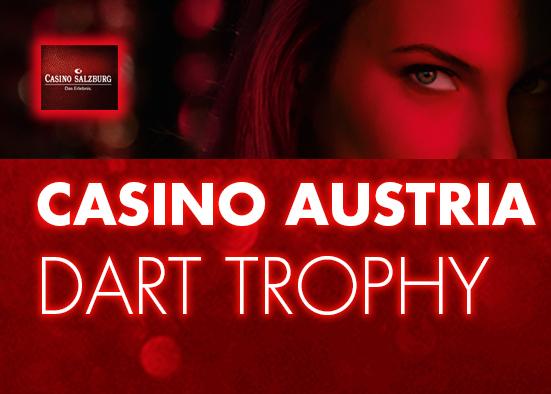 Salzburg-Cityguide - Newsfoto - www_casino_dart_trophy.jpg