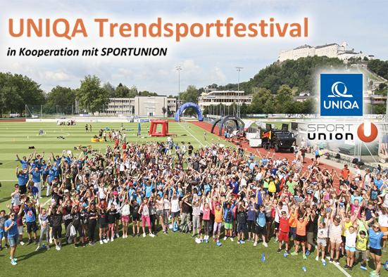 Salzburg-Cityguide - Newsfoto - ok_uniqa_trendsportfestival_2019.jpg