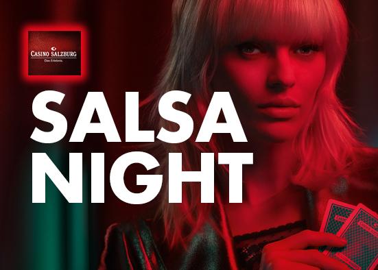 Salzburg-Cityguide - Newsfoto - www_casino_salzburg_salsa.jpg