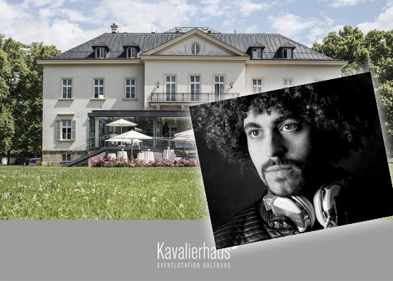 Salzburg-Cityguide - Newsfoto - ok_kavalierhaus_1207.jpg