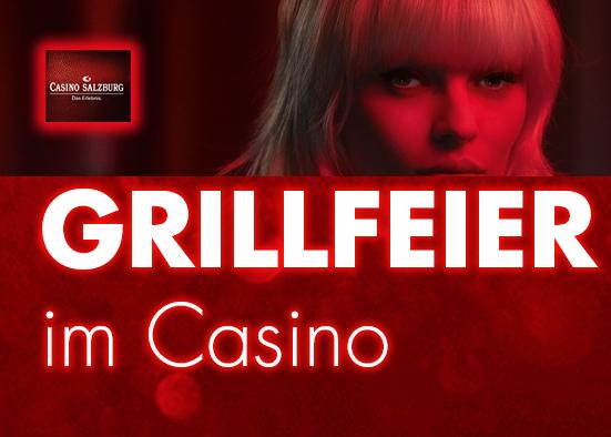 Salzburg-Cityguide - Newsfoto - www_casino_grillfeier.jpg
