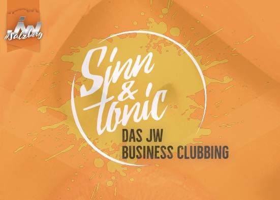 Salzburg-Cityguide - Newsfoto - ok_sinn_tonic_bc_2019.jpg