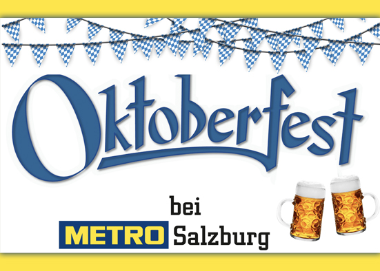 Salzburg-Cityguide - Newsfoto - ok_metro_oktoberfest_2019.jpg