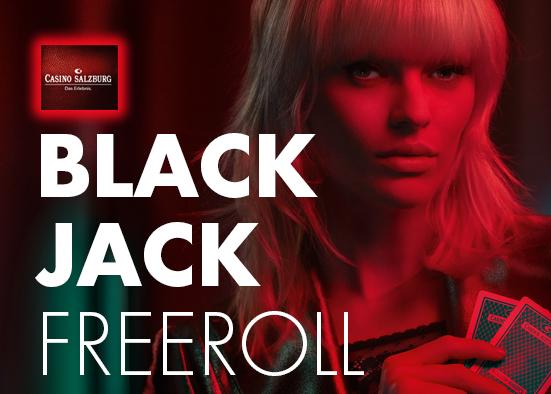 Salzburg-Cityguide - Newsfoto - www_casino_blackjackfreeroll_2019.jpg