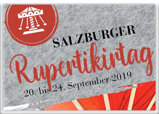 Salzburg-Cityguide - Newsfoto - ok_rupertikirtag_2019.jpg