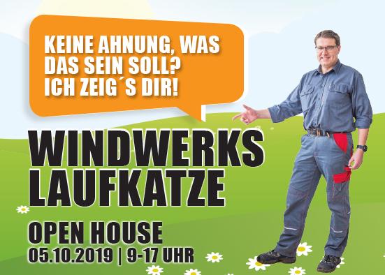 Salzburg-Cityguide - Newsfoto - uwe_city_windwerkslaufkatze.jpg