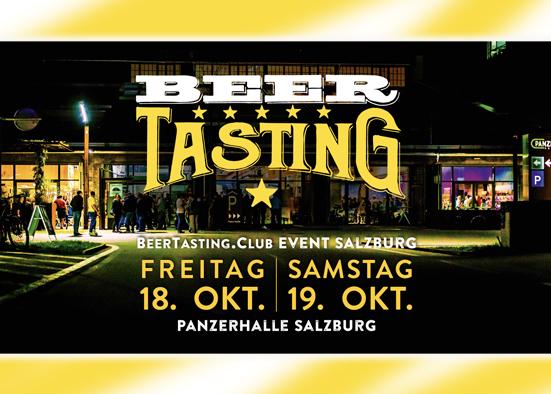 Salzburg-Cityguide - Newsfoto - ok_beer_tasting_2019.jpg