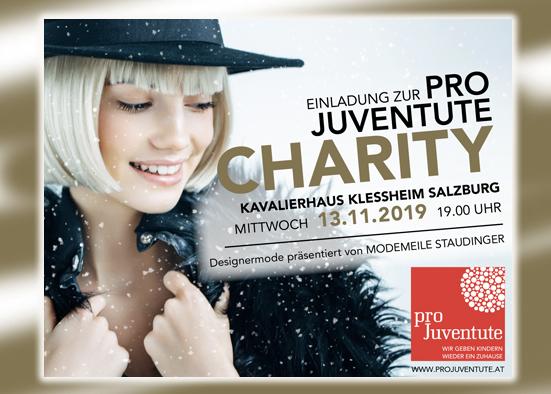 Salzburg-Cityguide - Newsfoto - ok_pro_juventute_charity_2019.jpg