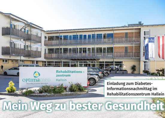 Salzburg-Cityguide - Newsfoto - 2_ok_diabetes_1611_hallein.jpg