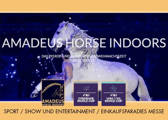 Salzburg-Cityguide - Newsfoto - ok_ahi_2019.jpg