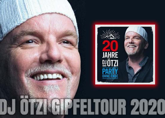 Salzburg-Cityguide - Newsfoto - ok_dj_oetzi_gt_2020.jpg