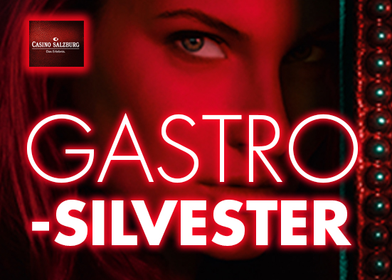 Salzburg-Cityguide - Newsfoto - ok_gastro_silvester_casino_2020.jpg