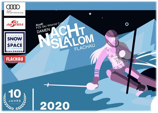 Salzburg-Cityguide - Newsfoto - ok_damen_ns_flachau_2020.jpg