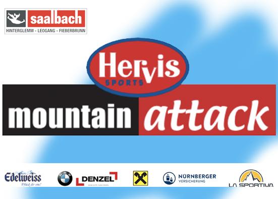 Salzburg-Cityguide - Newsfoto - ok_hervis_mountain_attack_2020.jpg