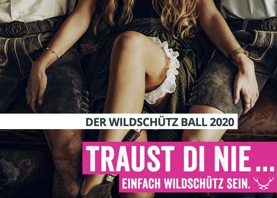 Salzburg-Cityguide - Newsfoto - ok_wildschuetzball_2020.jpg