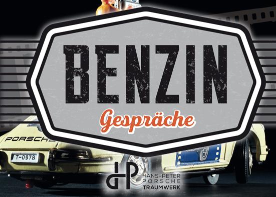 Salzburg-Cityguide - Newsfoto - ok_hpp_benzingesrpraeche_1302.jpg