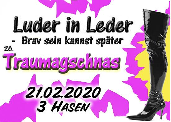Salzburg-Cityguide - Newsfoto - 2_traumagschnas_2020.jpg