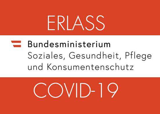 Salzburg-Cityguide - Newsfoto - ok_covid_19_austria.jpg