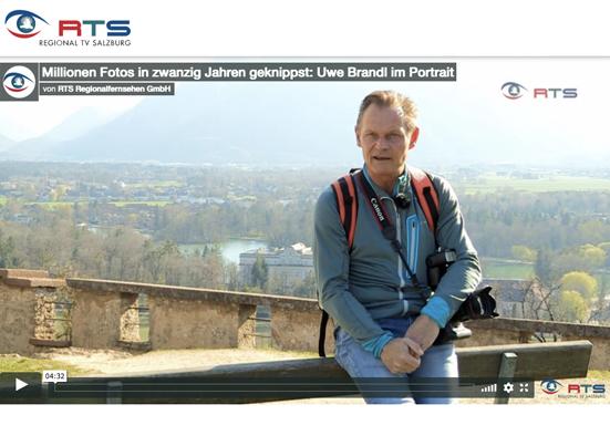 Salzburg-Cityguide - Newsfoto - ok_rts_uwebrandl_2403.jpg