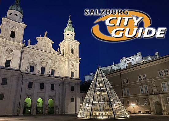 Salzburg-Cityguide - Newsfoto - OK_NF_Salzburg_Uwe_20J