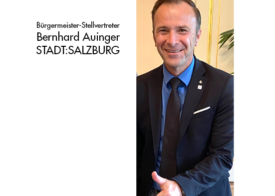 Salzburg-Cityguide - Newsfoto - OK_Bernhard_Auinger_WiW