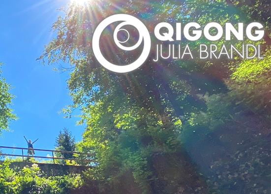Salzburg-Cityguide - Newsfoto - OK_JuliaBrandl_QIGONG_WiW_2020