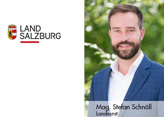 Salzburg-Cityguide - Newsfoto - OK_Stefan_Schnoell_WiW