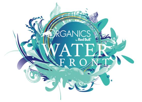 Salzburg-Cityguide - Newsfoto - OK_ORGANICS_Water_Front_2020