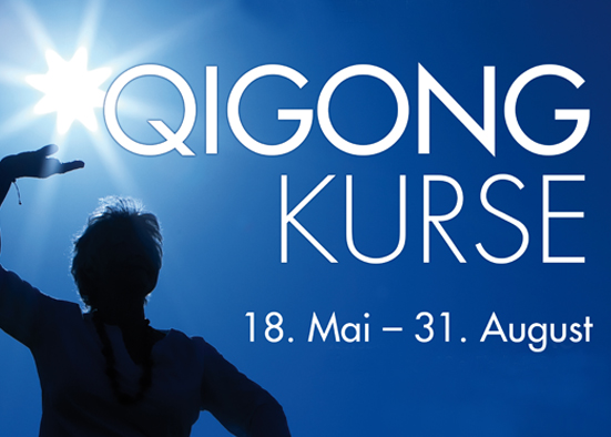 Salzburg-Cityguide - Newsfoto - OK_QIGONG_KURSE_S_2020
