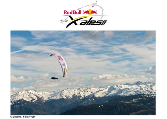 Salzburg-Cityguide - Newsfoto - OK_RedBull_XAlps_2021