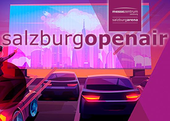 Salzburg-Cityguide - Newsfoto - OK_SalzburgOpenair_2020