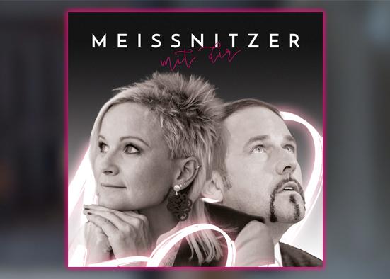 Salzburg-Cityguide - Newsfoto - OK_Meissnitzer_MitDir_2021